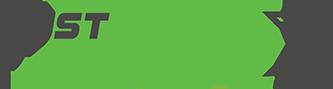 logo-justrun
